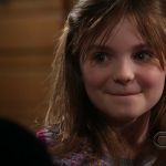 CriminalMinds_Screencaps010